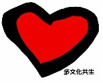 kyomachi_logo_200